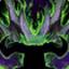 vengeance demon-hunter