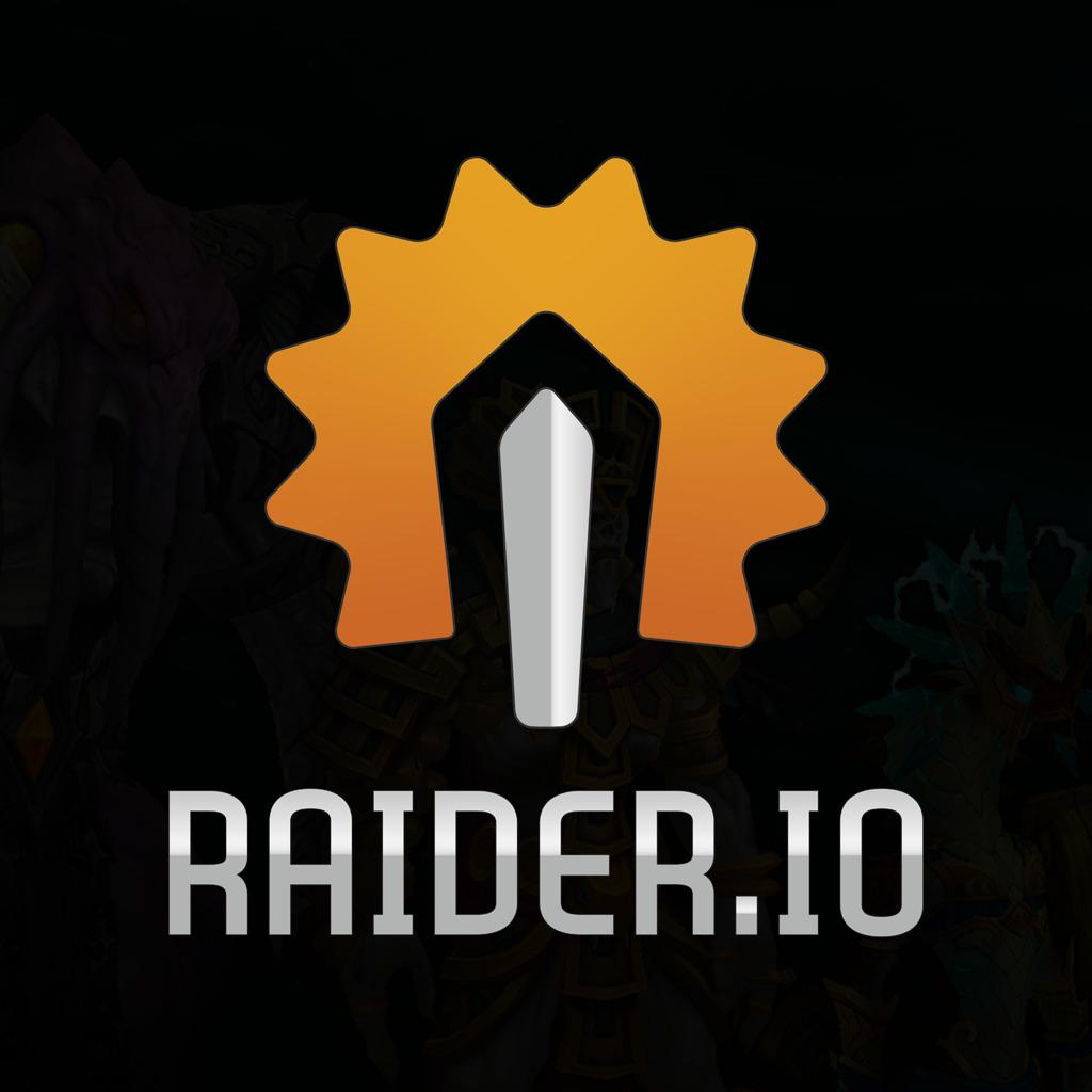 Mythic Dungeon International 2019 | Raider IO