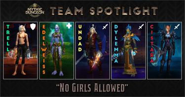 undefined Team Image