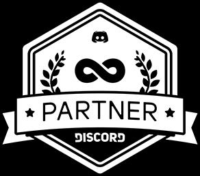 Raider IO Discord Alerts - WoW Raid & Mythic+ Rankings